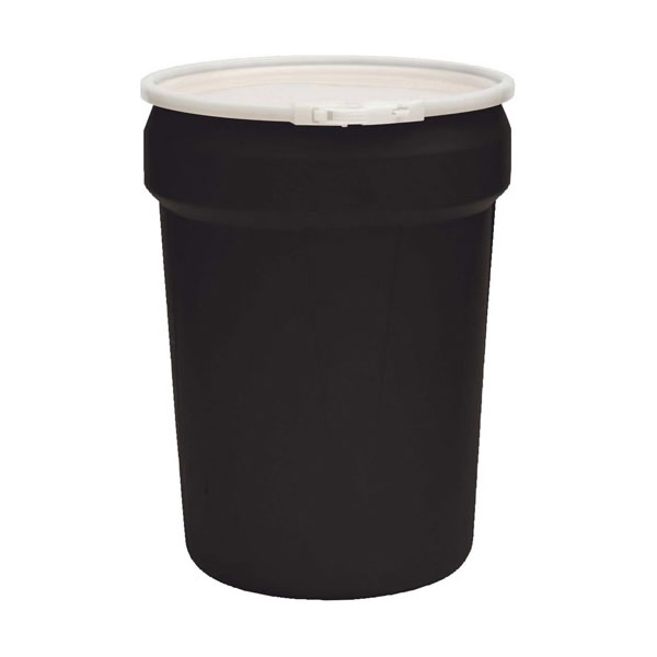 N55 Gallon Drum